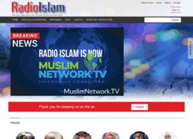 radioislam.com