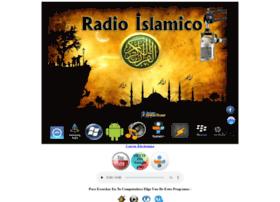 radioislamico.com