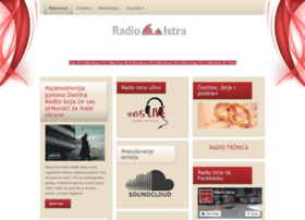 radioistra.hr