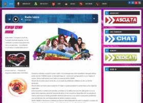 radioiubire.net