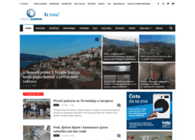 radiojadran.com