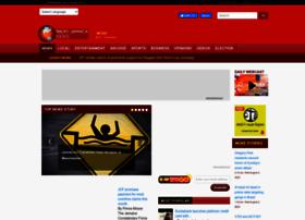 radiojamaica.com