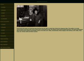 radiojamming.puslapiai.lt