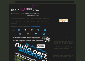 radiojazzplus.com