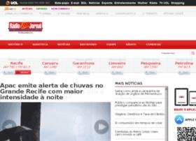 radiojcnews.ne10.uol.com.br