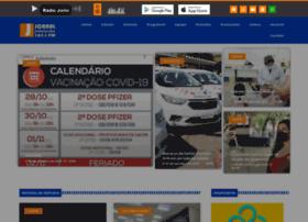 radiojornalindaiatuba.com.br