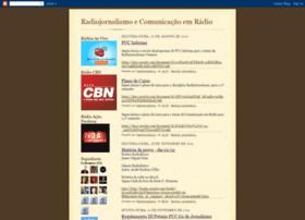 radiojornalismoucg.blogspot.com