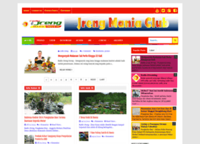 radiojreng.com