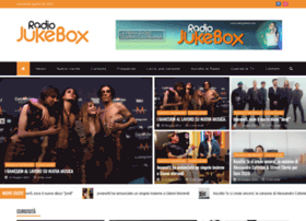radiojukebox.info