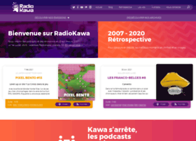 radiojv.com