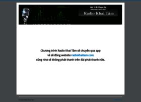 radiokhaitam.com