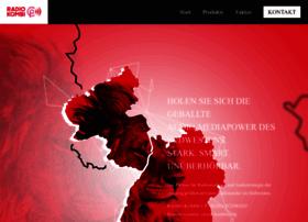 radiokombi-bawue.de