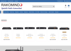 radiokomunikasi.com