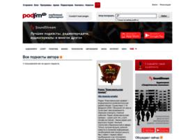 radiokp.podfm.ru