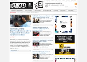 radiolabarcaza.com.ar