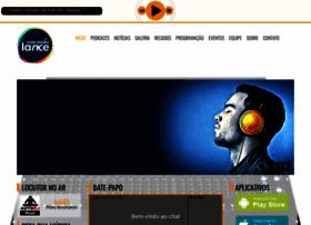 radiolance.com.br