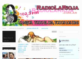 radiolarioja.wordpress.com
