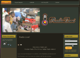 radiolavi.org