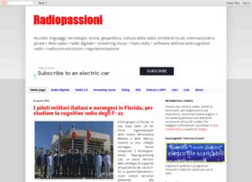 radiolawendel.blogspot.com