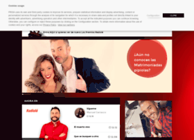radiole.com