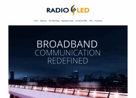 radioled.eu