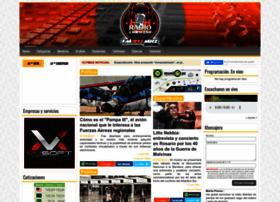 radiolibertad.com.ar