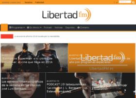 radiolibertad.com