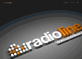 radioline.fm