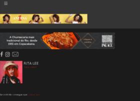 radiolitefm.com.br