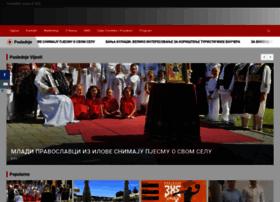radioljubic.com