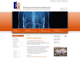 radiologie-damme.de