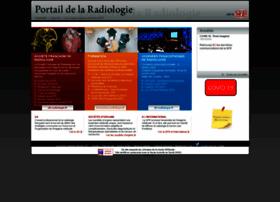 radiologie.fr