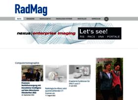 radiologieforum.de