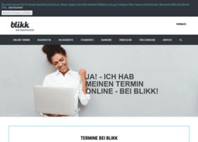 radiologieherne.de