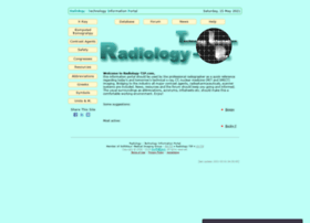radiology-tip.com
