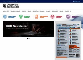 radiologymalaysia.org