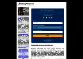 radiologyworkers.com