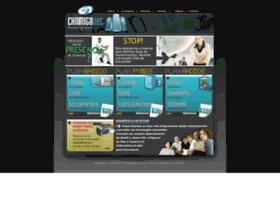 radiolt12.com.ar