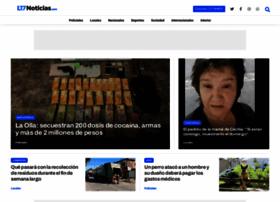 radiolt7.com