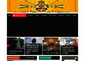 radiomacondo.fm