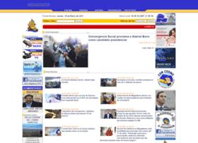 radiomagallanes.cl