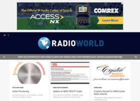 radiomagonline.com