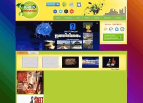 radiomalayalamusa.com