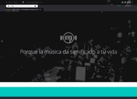 radiomalpais.com