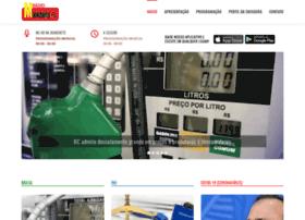 radiomanchete.com.br