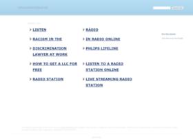 radiomandeladigital.blogspot.com.br