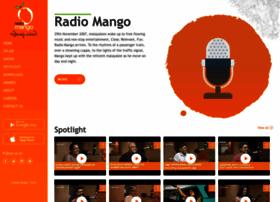 radiomango.in
