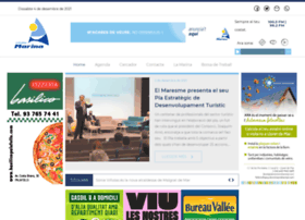 radiomarina.com