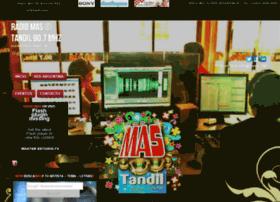 radiomastandil.com.ar