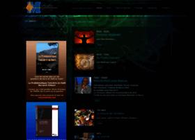radiomelodiehaiti.com